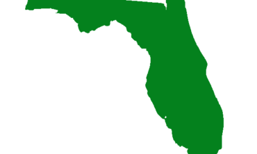 Florida Locations